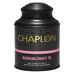 Chaplon Tea Bjergblomst