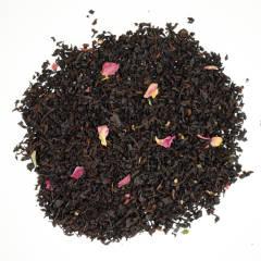 Chaplon Tea Earl Grey