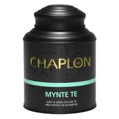 Chaplon Tea Mynte