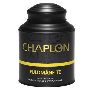 Chaplon Tea Fullmåne 160g boks
