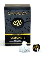 Chaplon Fullmåne te