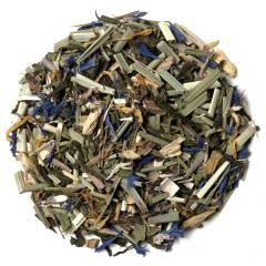 Chaplon Tea Fullmåne te 100g pk