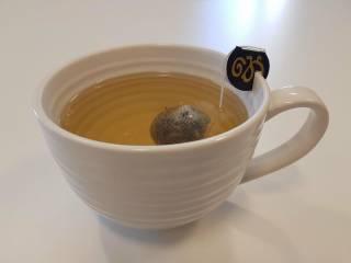 Chaplon Tea Bjergblomst 15 teposer