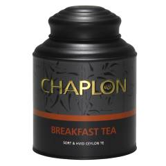 Chaplon Breakfast Tea