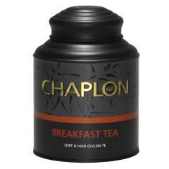 Chaplon Breakfast Tea 160g boks