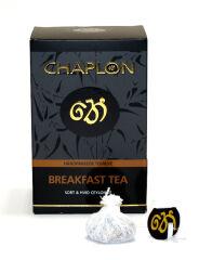 Chaplon Breakfast Tea