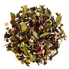 Chaplon Tea Tivoli refill