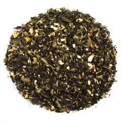 Chaplon Mumbai økologisk 160g te i boks