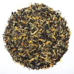 Chaplon tea mynte 15 teposer