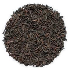 økologisk Ceylon UVA BOP1