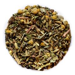 øko God Natt te 150g