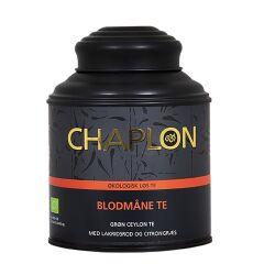 Chaplon Blodmåne te