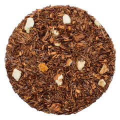øko Rooibos orange 100g