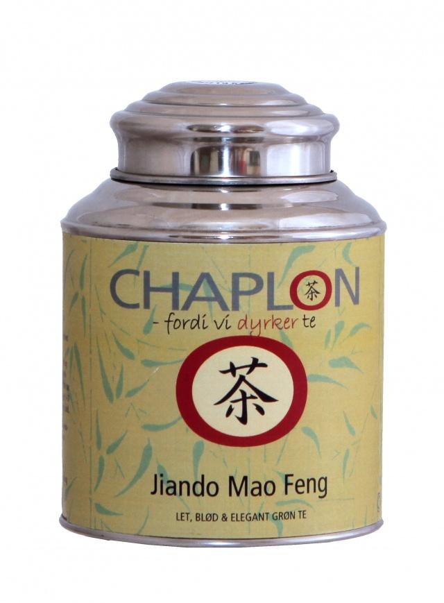 Jiando Mao Feng